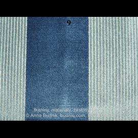 ASTLEY STRIPE (0025 BA) szer. 137cm