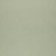DEDALO  300cm