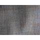 Tkanina FU0126 szer. 144cm