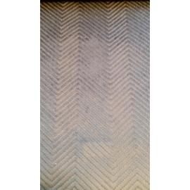 Tkanina RI0186 szer. 140cm