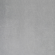 Tkanina CD0005 szer. 140cm