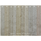 Tkanina JA0008 szer. 122cm