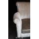Fotel 1915