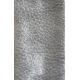 Tkanina RI0025 szer. 143cm