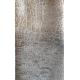 Tkanina RI0125 szer. 143cm