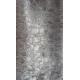 Tkanina RI0127 szer. 143cm