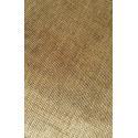 Tkanina WA0011 szer. 140cm