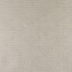Tkanina WA0010 szer. 140cm