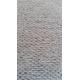 Tkanina MA0011 szer. 150cm