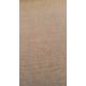 Tkanina MA0021 szer. 140cm