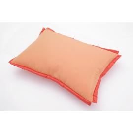 Poduszka z ramką 55 x 20 cm - usługa szycia