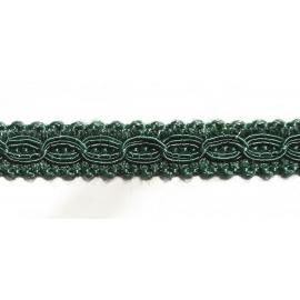 Taśma ozdona 1,2 cm