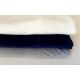 Pościel bawełana/welurowa  4 cz. SZARA - produkt na zamowienie