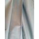 Tkanina JA0119 szer. 150cm
