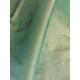 Tkanina JA0048 szer. 150cm