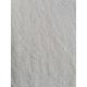 Tkanina JA0123 szer. 140cm