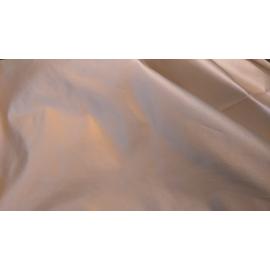 Tkanina FU0105 szer. 140cm
