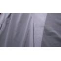 Tkanina MA0065 wys. 320cm