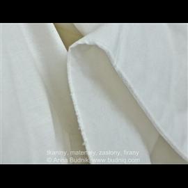 Tkanina JA0135 szer. 150cm