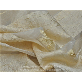 Tkanina JA0047 wys. 300cm