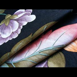 Authentic Linen RootsMargo142cm311,00 zł252,85 zł100% LIdekoracyjna Tapicerska521g/m230000cykli (Martindale) 5000 podwó