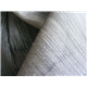 Tkanina EQ0006 wys. 330cm