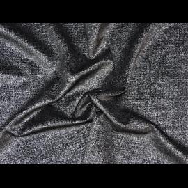Tkanina EQ0015 szer. 140cm