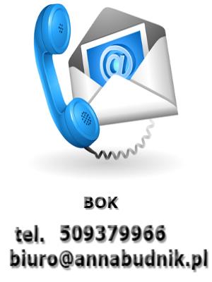 TEL. 509 379 966